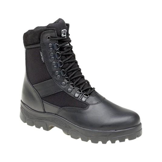 "Grafters Sniper 8"" Combat Boot"