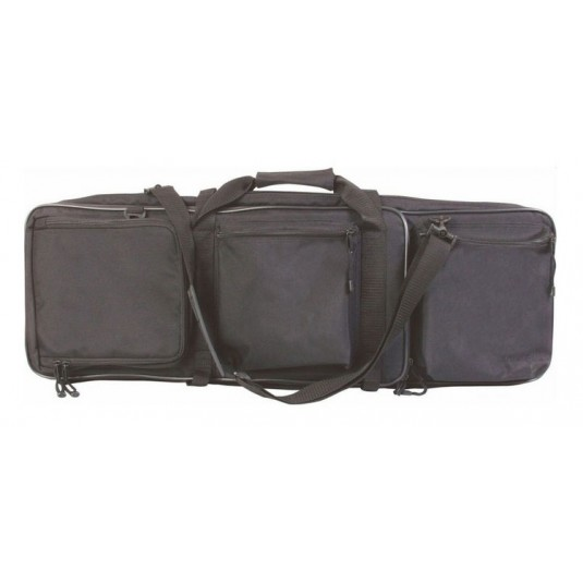 Viper Multiple Gun Carrier Black