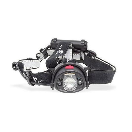 OLight H15 Wave LED Headlight
