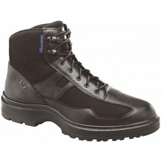 haix-airpower-c61-gore-tex-police-boots-black-1.jpg