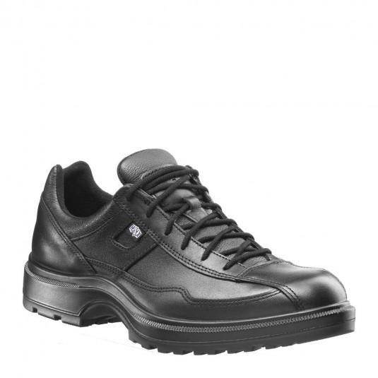 haix-airpower-c7-goretex-waterproof-police-shoes-black-1.jpg