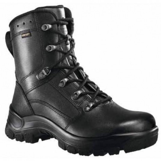 haix-airpower-p10-gore-tex-tactical-boots-black-1.jpg