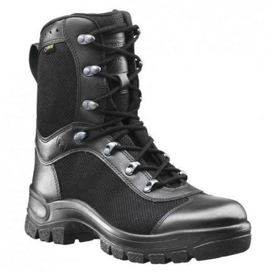 haix-airpower-p3-gore-tex-boot-police-combat-military-waterproof-all-sizes-1.jpg