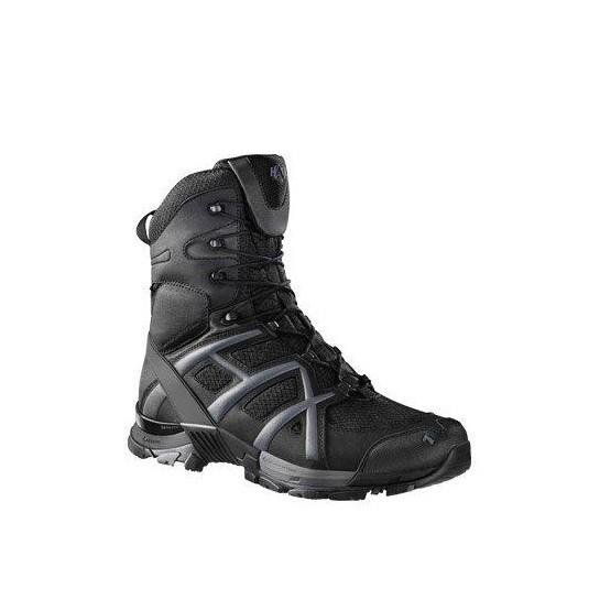 Haix Black Eagle Athletic 10 High Series Gore-tex Boot
