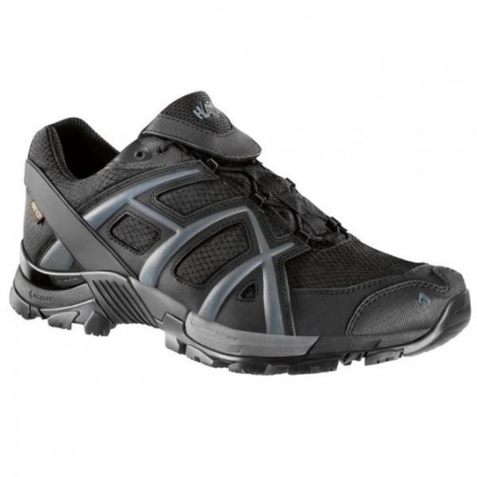 haix-black-eagle-athletic-10-low-series-gore-tex-trainer-1.jpg