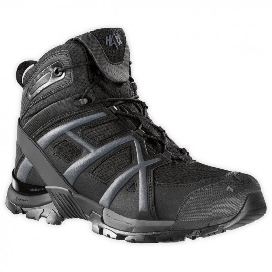 haix-black-eagle-athletic-10-mid-series-gore-tex-boot-1.jpg