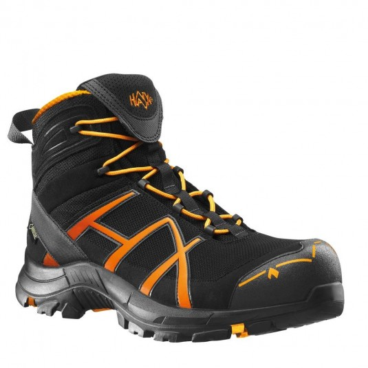 haix-black-eagle-safety-40-mid-black-orange-1.jpg