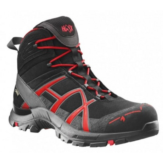haix-black-eagle-safety-40-mid-black-red-1.jpg