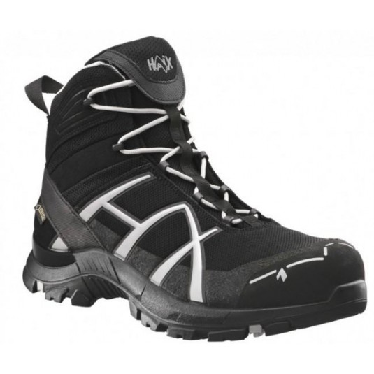 haix-black-eagle-safety-40-mid-black-silver-1.jpg