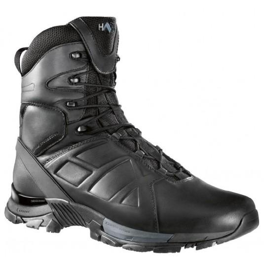 haix-black-eagle-tactical-20-high-gore-tex-waterproof-lightweight-boot-all-sizes-1.jpg