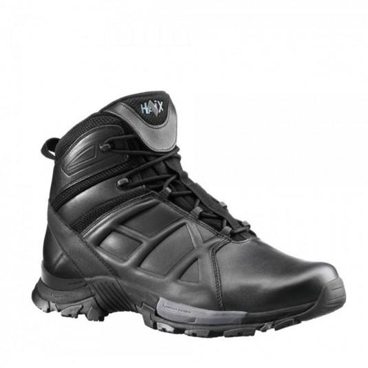 haix-black-eagle-tactical-20-mid-series-gore-tex-boot-1.jpg