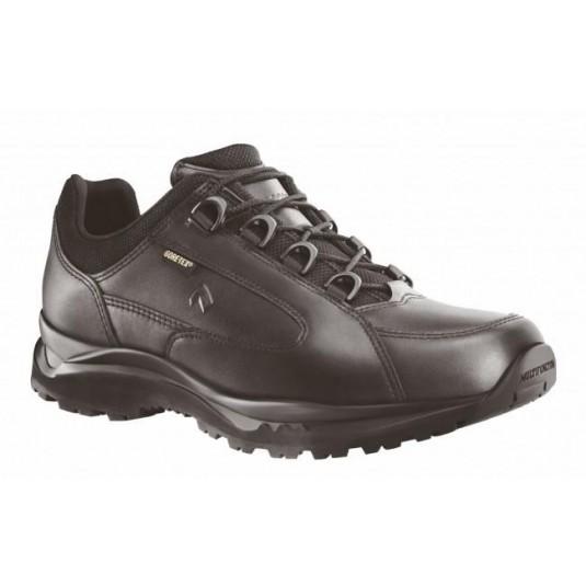 haix-dakota-low-black-gore-tex-shoes-1.jpg