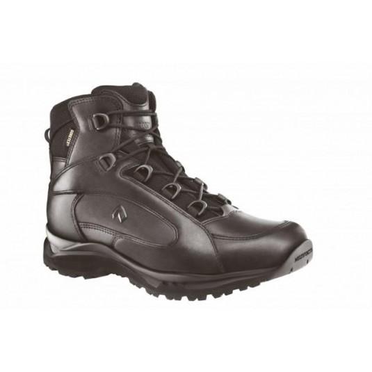haix-dakota-mid-black-lightweight-gore-tex-waterproof-boots-1.jpg