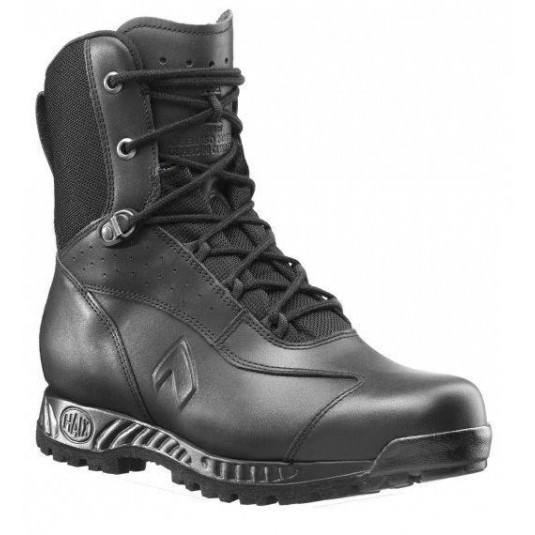 haix-ranger-gsg9-s-boot-crosstech-tactical-police-combat-military-all-sizes-1.jpg