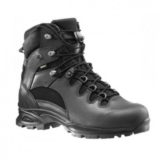 haix-scout-black-gore-tex-boot-1.jpg