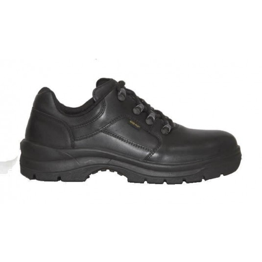haix-special-force-low-s3-safety-police-boots-black-1.jpg