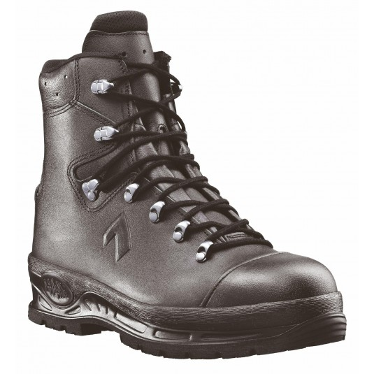 haix-trekker-pro-gore-tex-s3-602002-safety-work-boot-1.jpg