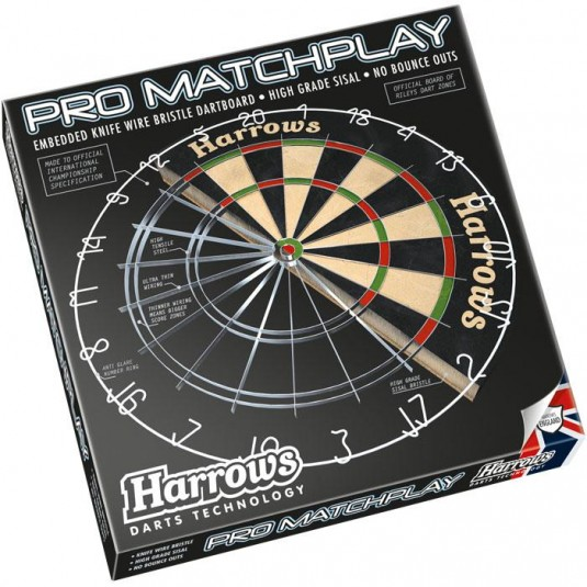 harrows-pro-matchplay-dartboard-1.jpg