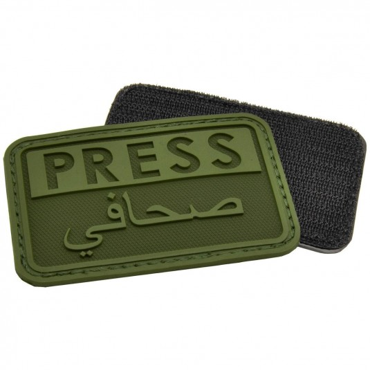 hazard-4-3d-press-arabic-reporters-morale-patch-od-green-1.jpg