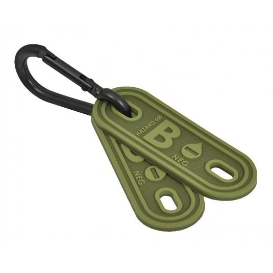hazard-4-blood-type-lacer-2-pack-b-green-1.jpg