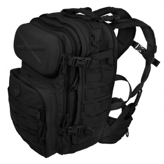 hazard-4-patrol-pack-thermo-cap-daypack-black-1.jpg