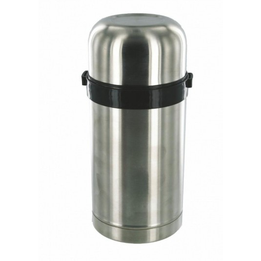 highlander-1l-duro-food-flask-fla116-sr-silver-1.jpg