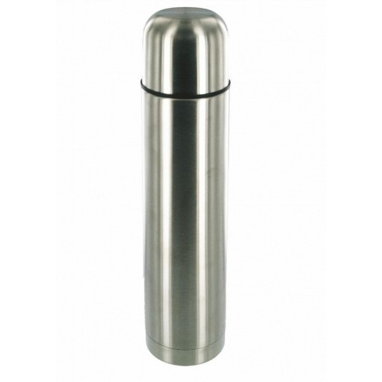 highlander-1l-duroflask-fla115-sr-silver-1.jpg