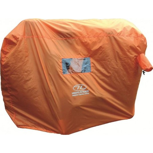 highlander-2-3-emergency-survival-shelter-cs064-oe-orange-1.jpg