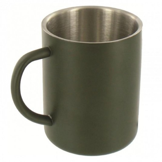 highlander-300ml-tuff-mug-cp222-1.jpg