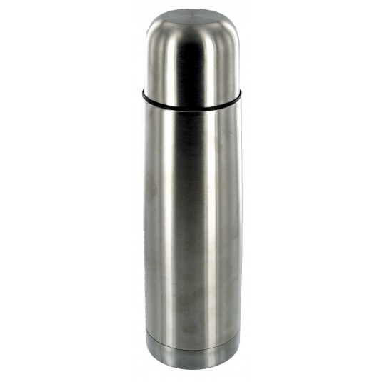 highlander-500ml-duroflask-fla114-sr-silver-1.jpg