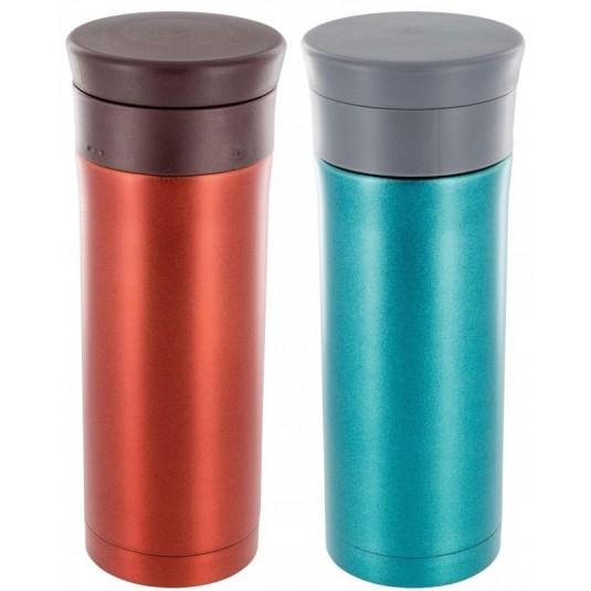 highlander-500ml-thermal-mug-aqua-orange-1.jpg