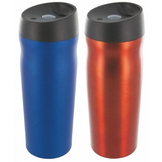 highlander-500ml-travel-mug-blue-orange-1.jpg