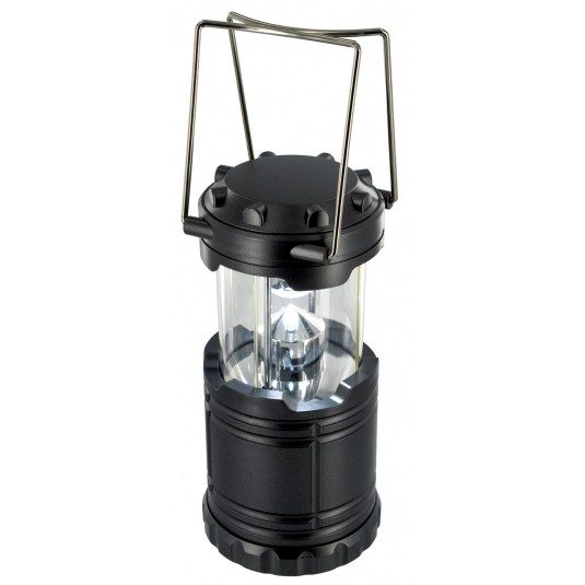 highlander-7-led-collapsible-lantern-tor173-1.jpg