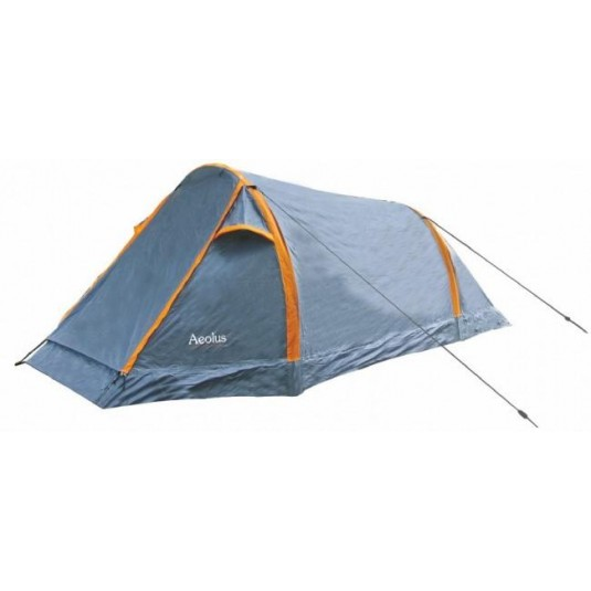 highlander-aeolus-2-airpole-tech-tent-rock-grey-1.jpg