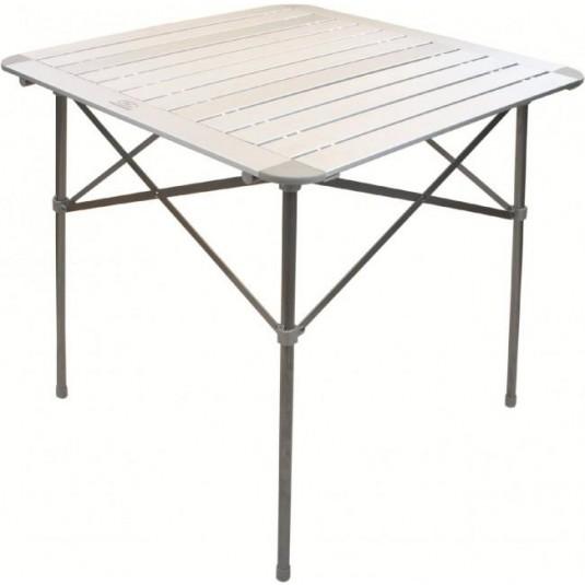 highlander-alu-slat-folding-table-small-1.jpg