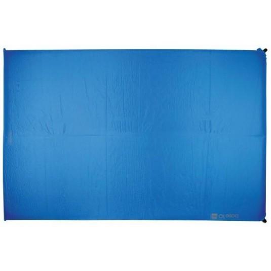 highlander-base-10-double-self-inflating-mat-blue-1.jpg