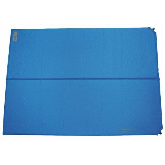 highlander-base-dbl-self-inflate-mat-blue-1.jpg