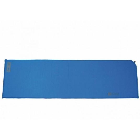 highlander-base-l-self-inflate-mat-blue-1.jpg
