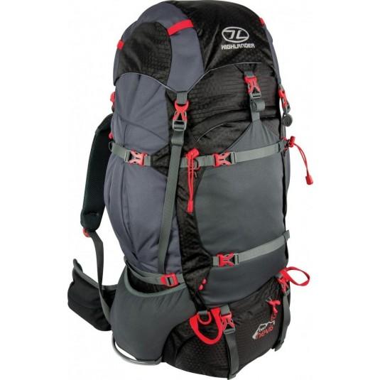 highlander-ben-nevis-65-backpack-black-1.jpg