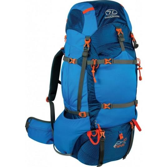 highlander-ben-nevis-65-backpack-blue-1.jpg