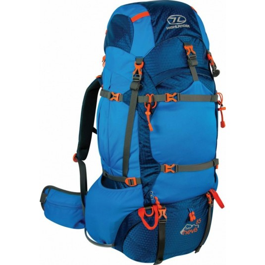 highlander-ben-nevis-85-backpack-blue-1.jpg
