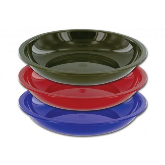 highlander-co068-20cm-deep-bowl-1.jpg