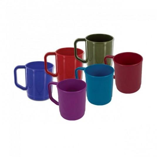 highlander-cp065-275ml-mug-1.jpg