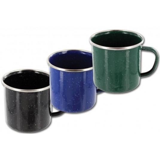 highlander-cp082-deluxe-enamel-mug-1.jpg
