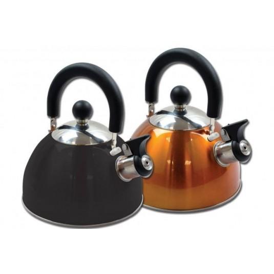 highlander-cp096-2l-deluxe-whistling-kettle-1.jpg