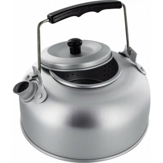 highlander-cp125-camping-kettle-silver-1.jpg