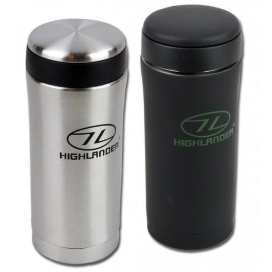 highlander-cp163-sealed-thermal-mug-1.jpg