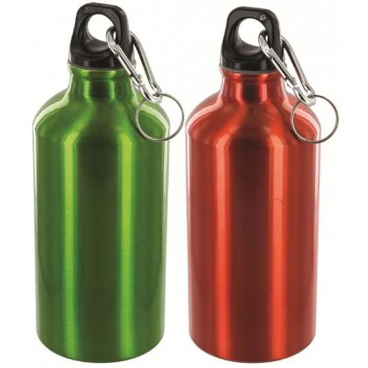 highlander-cp200-500ml-alu-bottle-green-orange-1.jpg