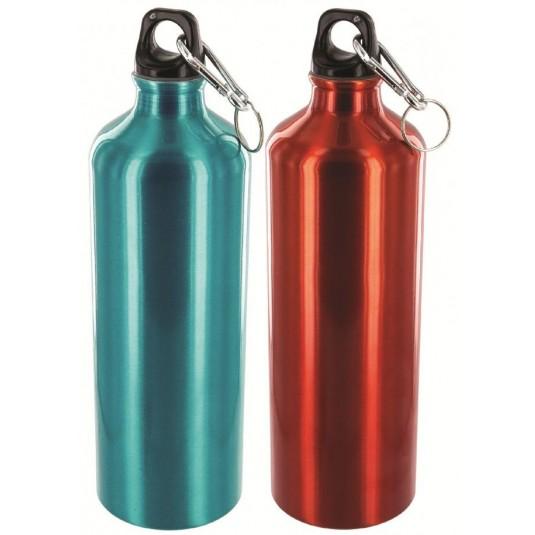 highlander-cp201-aq-oe-1l-alu-bottle-aqua-orange-1.jpg