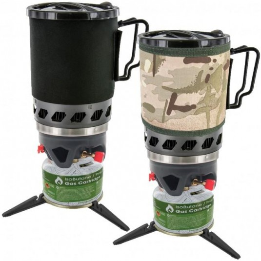 highlander-cp219-blade-fastboil2-1-1l-stove-set-1.jpg